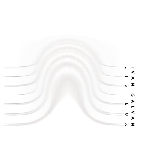 ALBUMS_LISIEUX.png