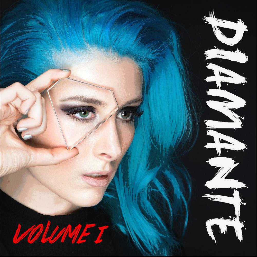 DIAMANTE_VOLUME_I_FINAL.jpg
