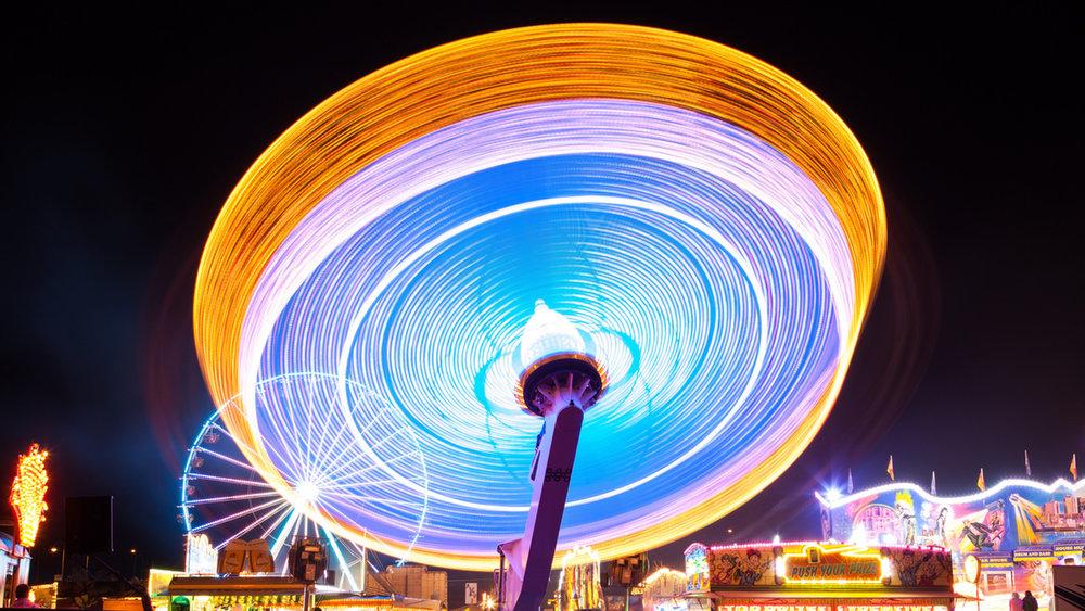 1280x720-Fair.jpg