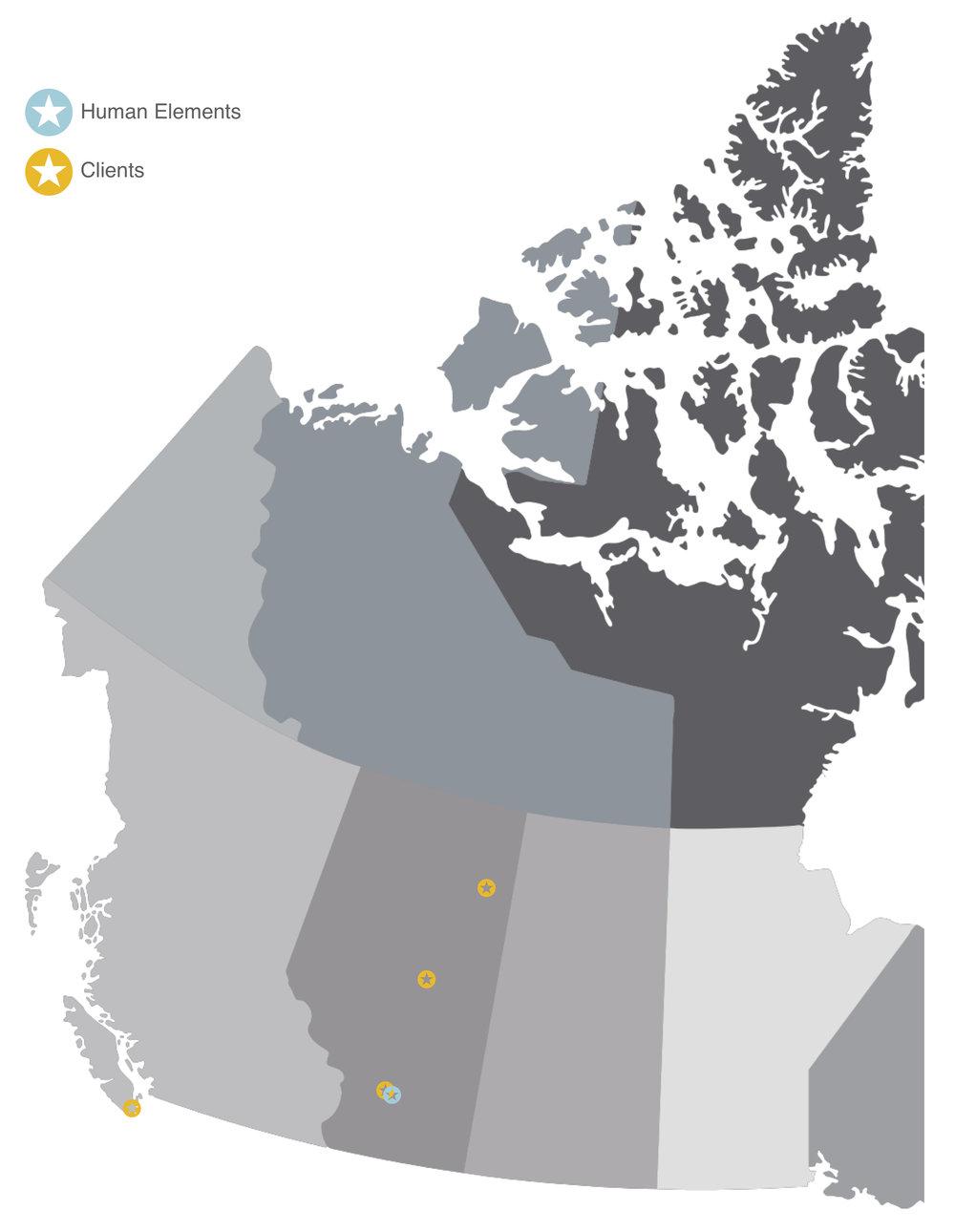 Client Map.jpg