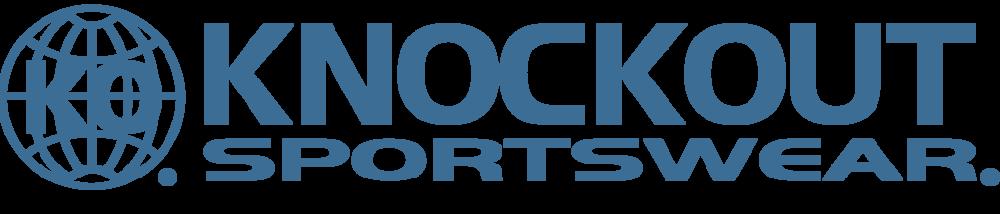 knockout-sportswear-logo_zps68f6cb10.jpg