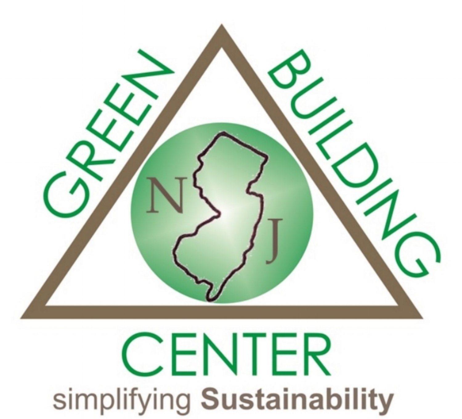 Green Building Center- NJ