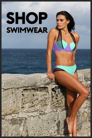 shop-swimwear.jpg