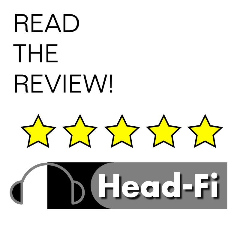800 x 800 Review HeadFi.jpg