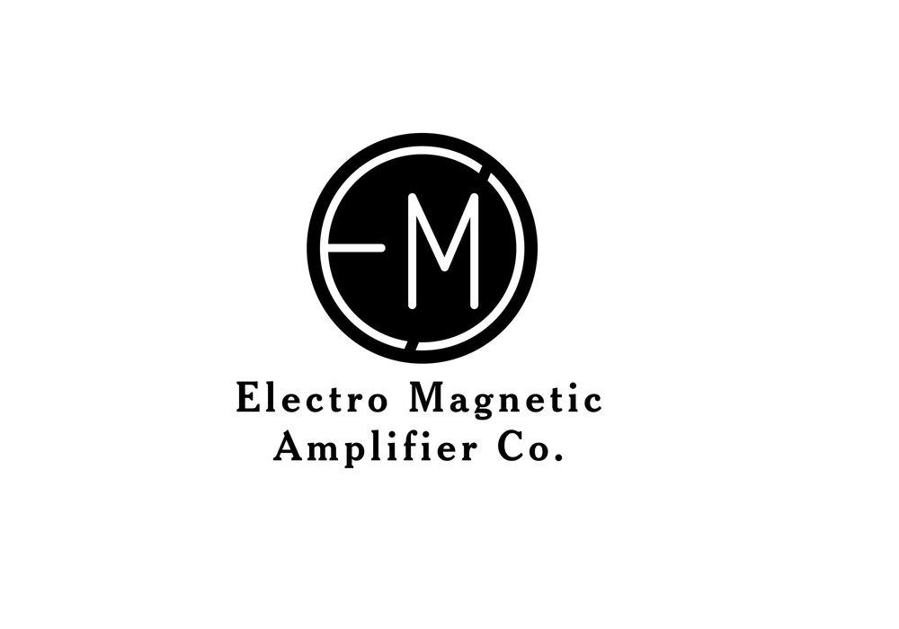Press Release EMAC Logo.jpg