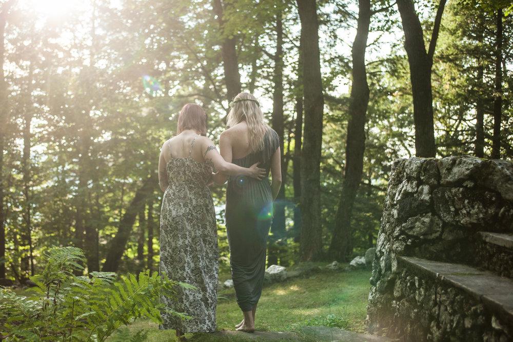 WWF_wedding-10.jpg