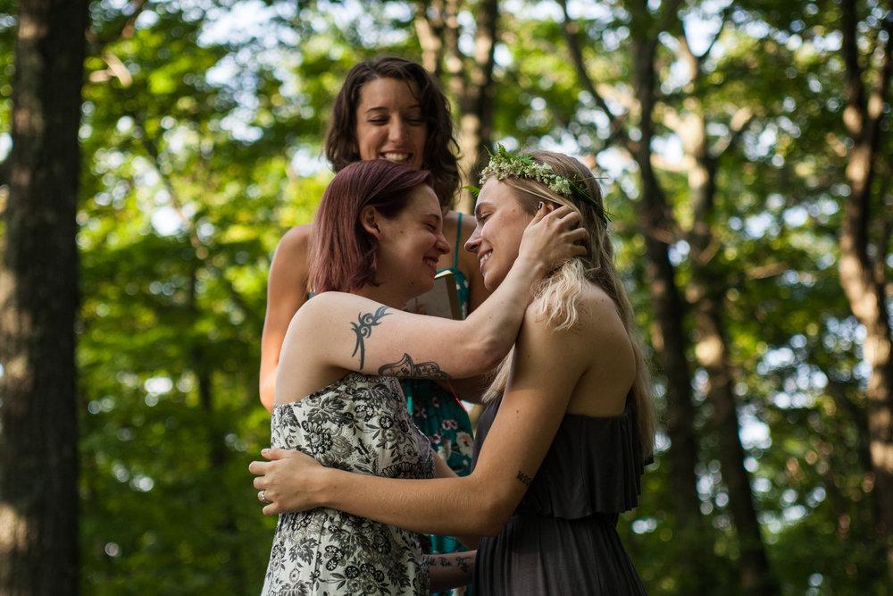 WWF_wedding-29.jpg