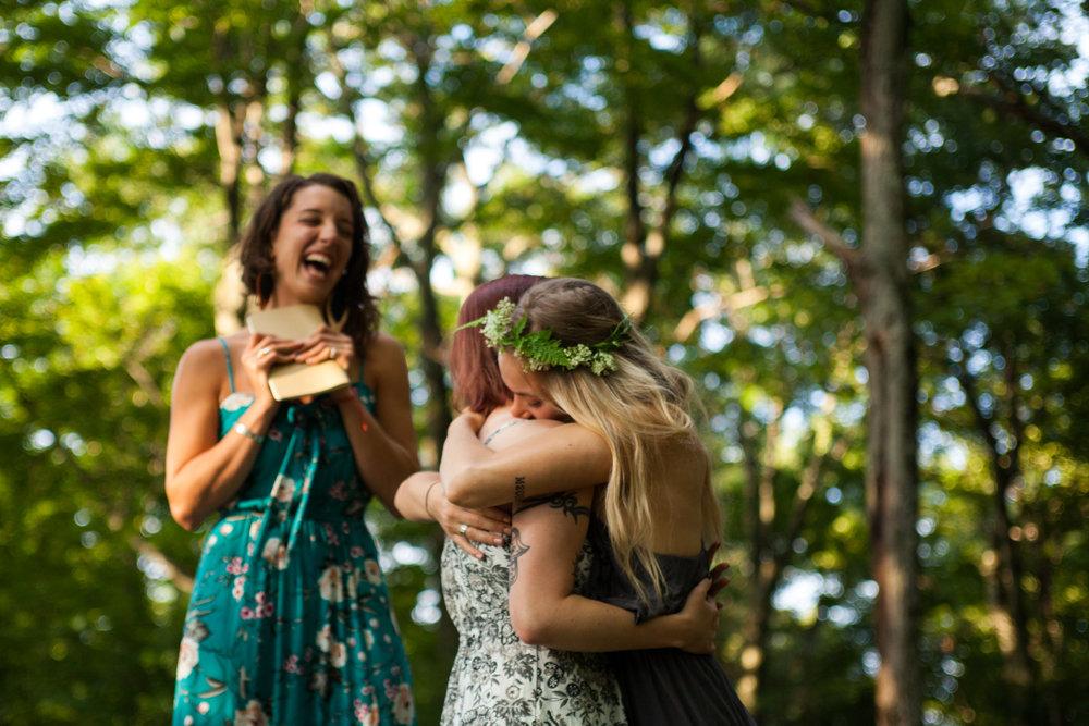 WWF_wedding-39.jpg