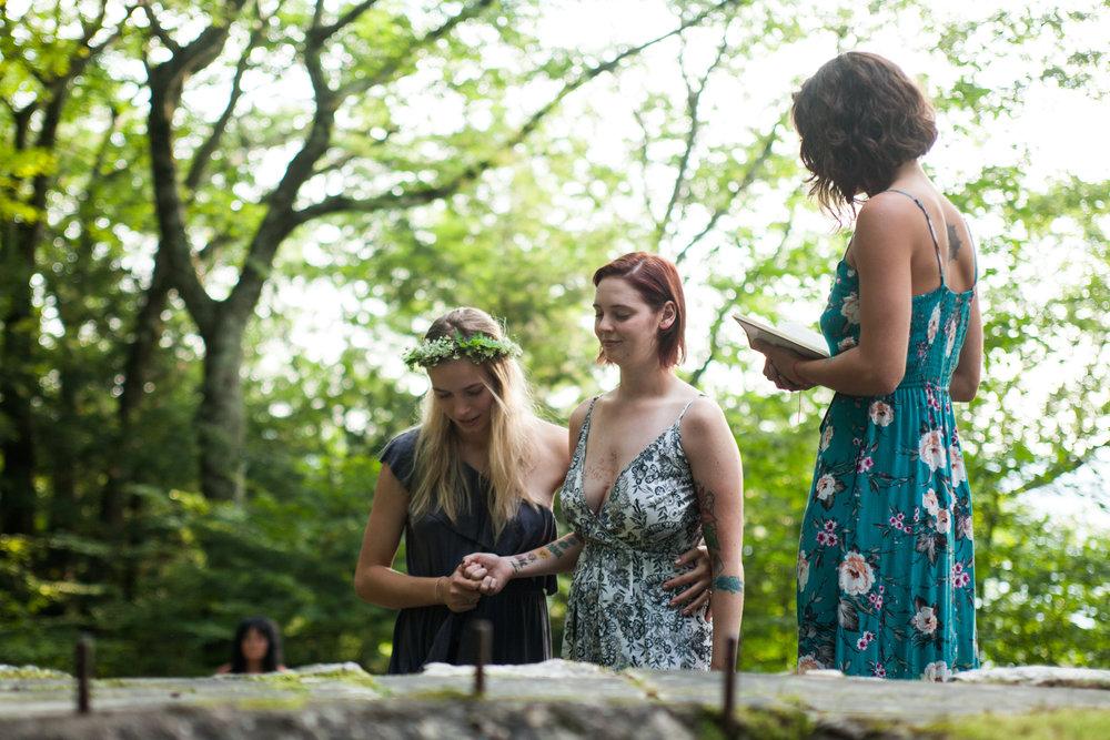 WWF_wedding-23.jpg