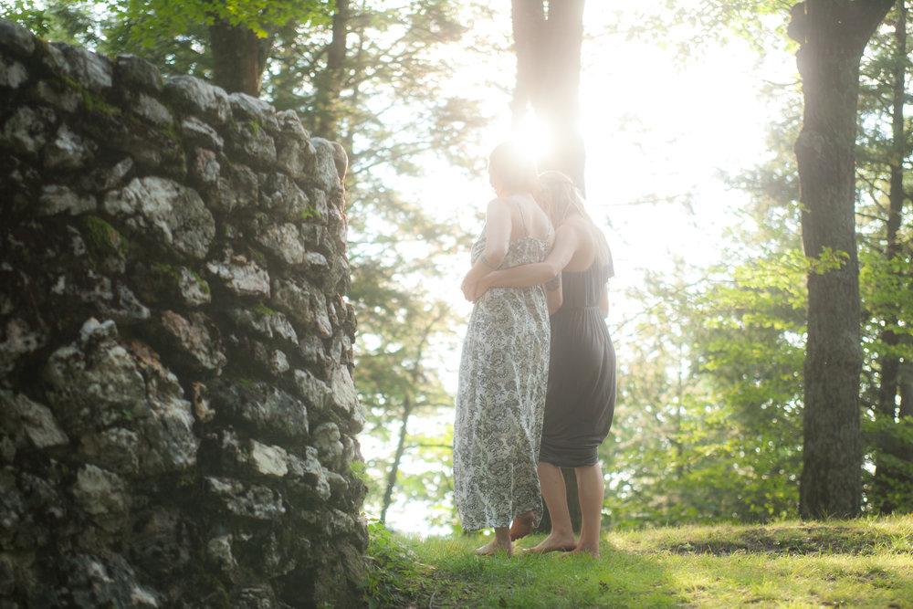WWF_wedding-26.jpg