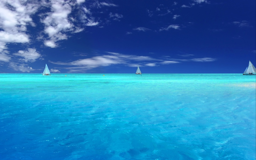 ocean-wallpaper-widescreen-resolution-h53k.jpeg