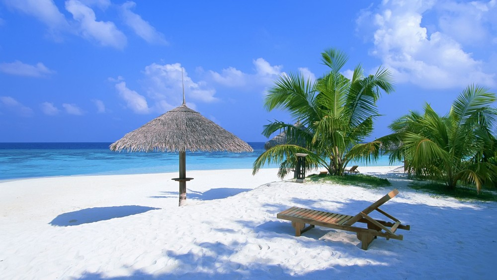 high-resolution-wallpaper-paradise-beach-exotic-170556.jpg
