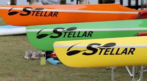 3 stellar kayaks.jpeg