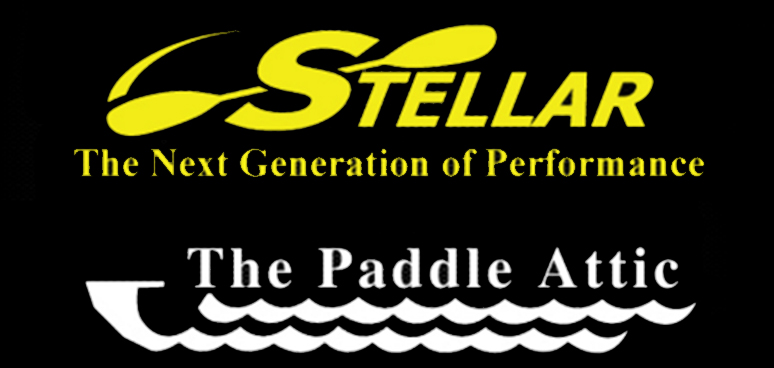 STELLAR KAYAKS & SURF SKIS-----, THE NEXT GENERATION OF PERFORMANCE