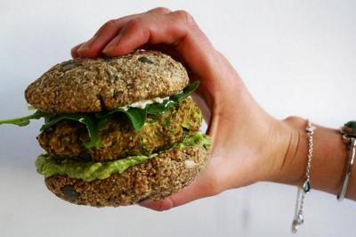 Veggie-Burger.png