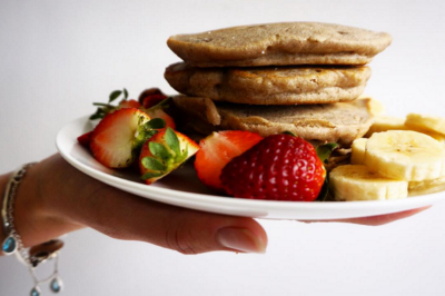 delicious-healthy-pancakes-recipe.jpg