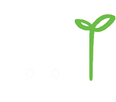 Sproutly Stories
