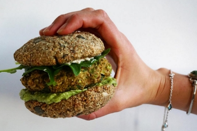 healthy-veggie-burger-recipe.jpg