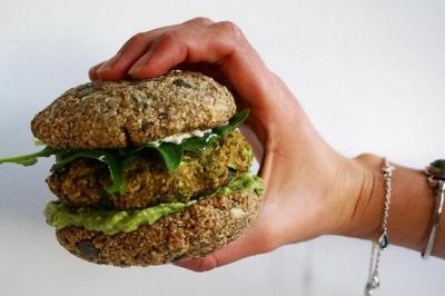 healthy-veggie-burger-recipe.jpg