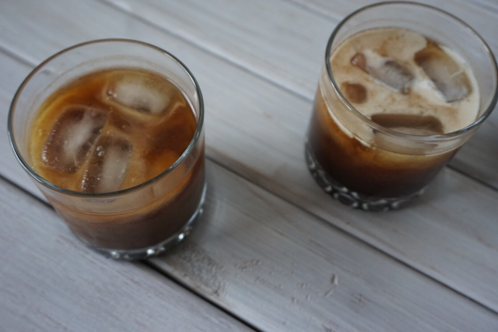 Cold drip coconut coffees.jpg