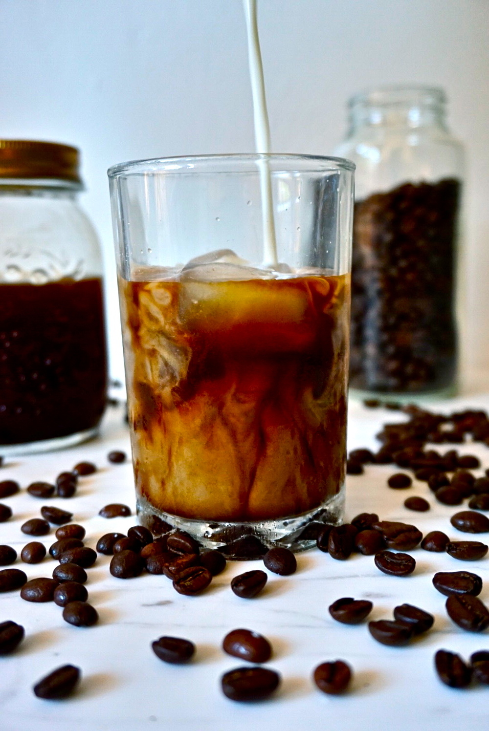 cold drip coconut coffee.jpg