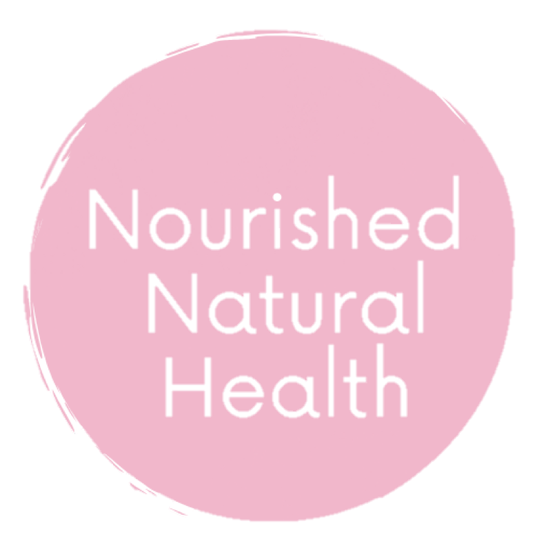 Nourished Natural Health