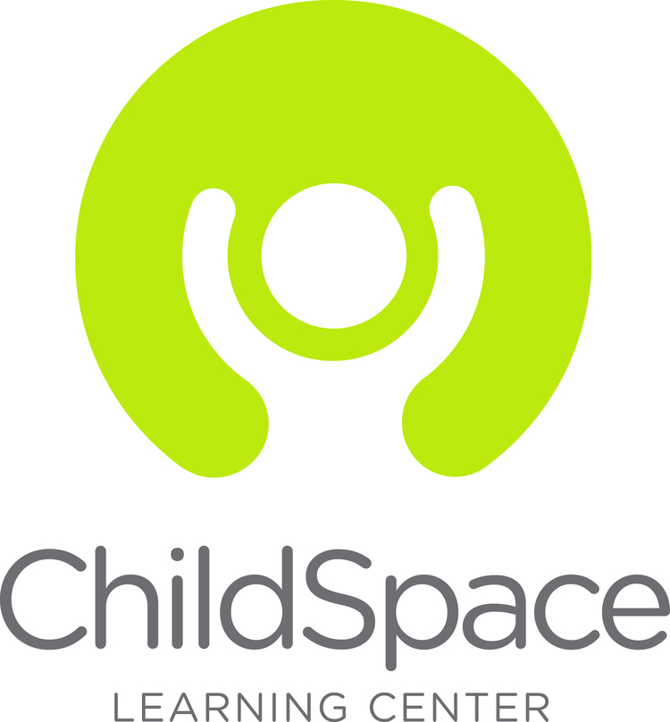 ChildSpace Learning Center