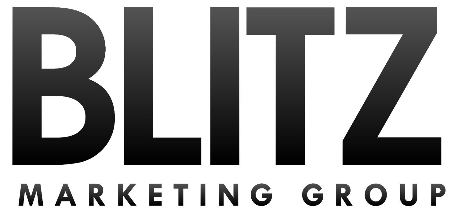 Blitz Marketing Group