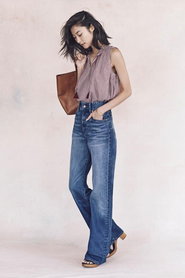 Madewell_lb91115_Madewell-Spring-Summer-2016-Clothing25.jpg