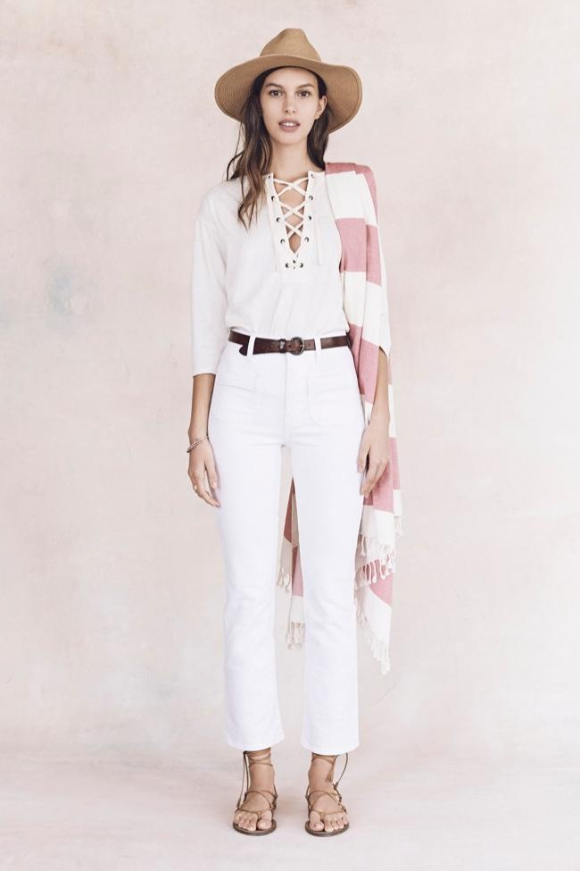 Madewell_lb91115_Madewell-Spring-Summer-2016-Clothing30.jpg