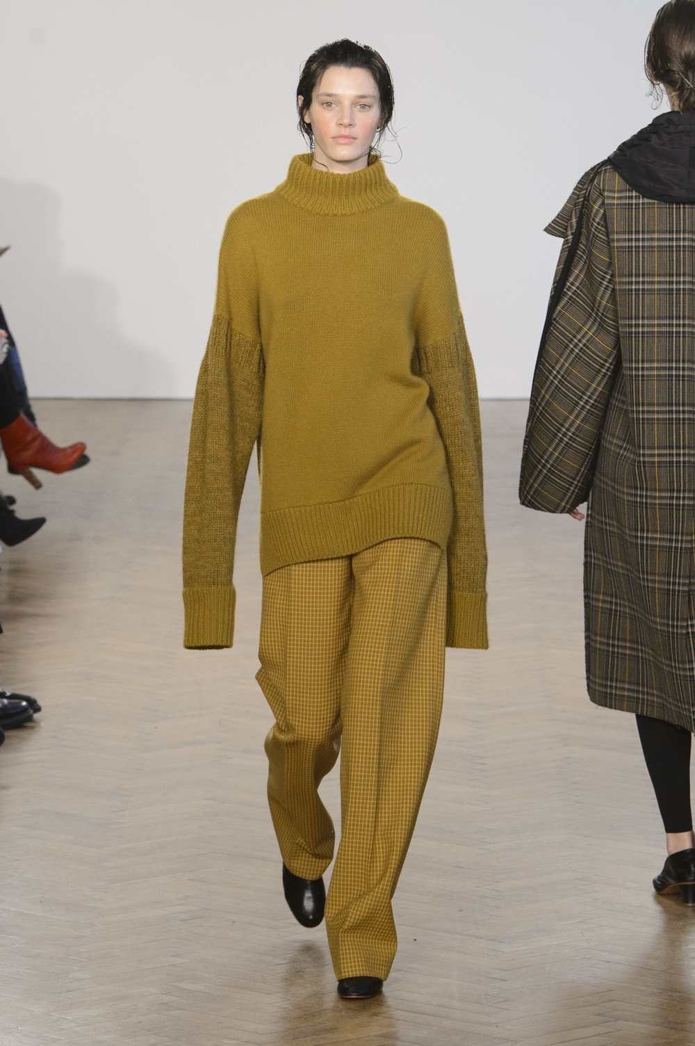 19_Pringle_of_Scotland_original_prg_ldn_aw17_055.jpg
