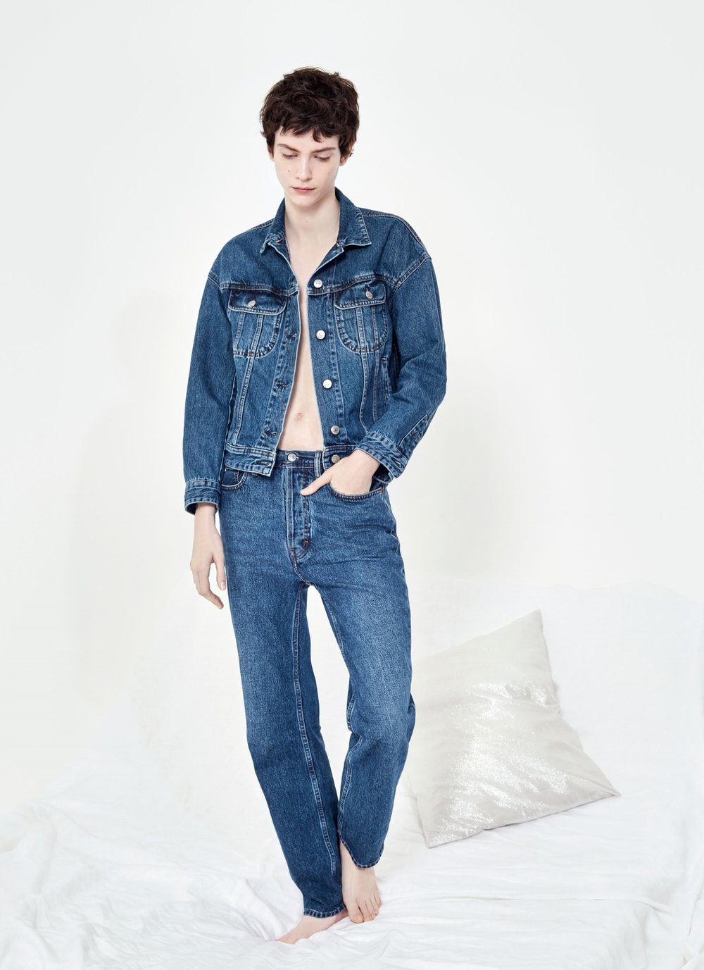 Acne-Studios-bla-konst-denim-ad-campaign-the-impression-03.jpg