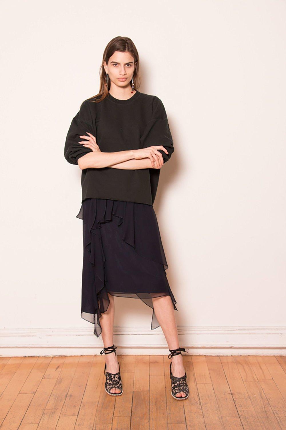 Rachel Comey (pre-fall)