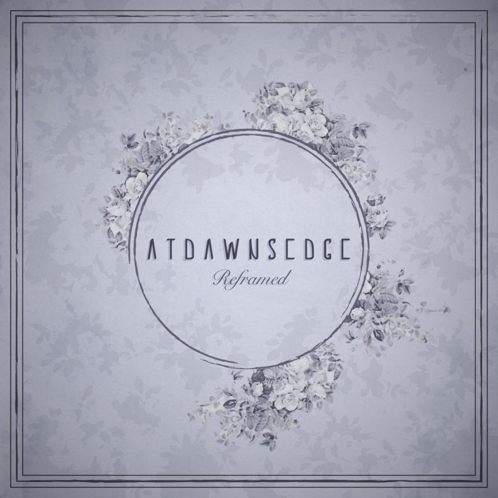 At Dawn's Edge Reframed Album Artwork.png