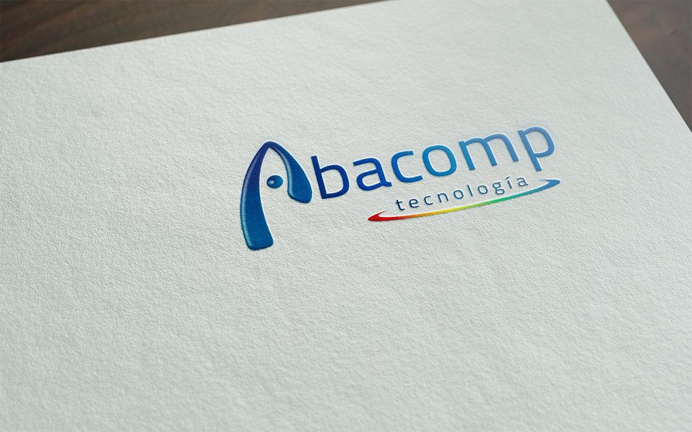 Abacomp.jpg