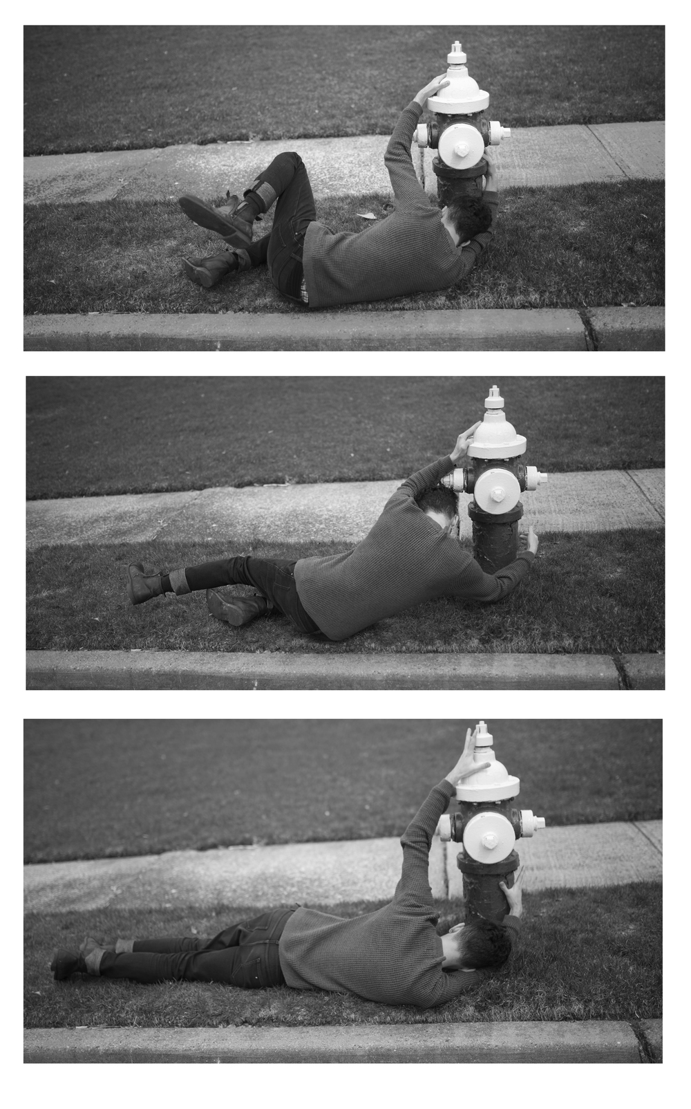 triptych hydrant.jpg