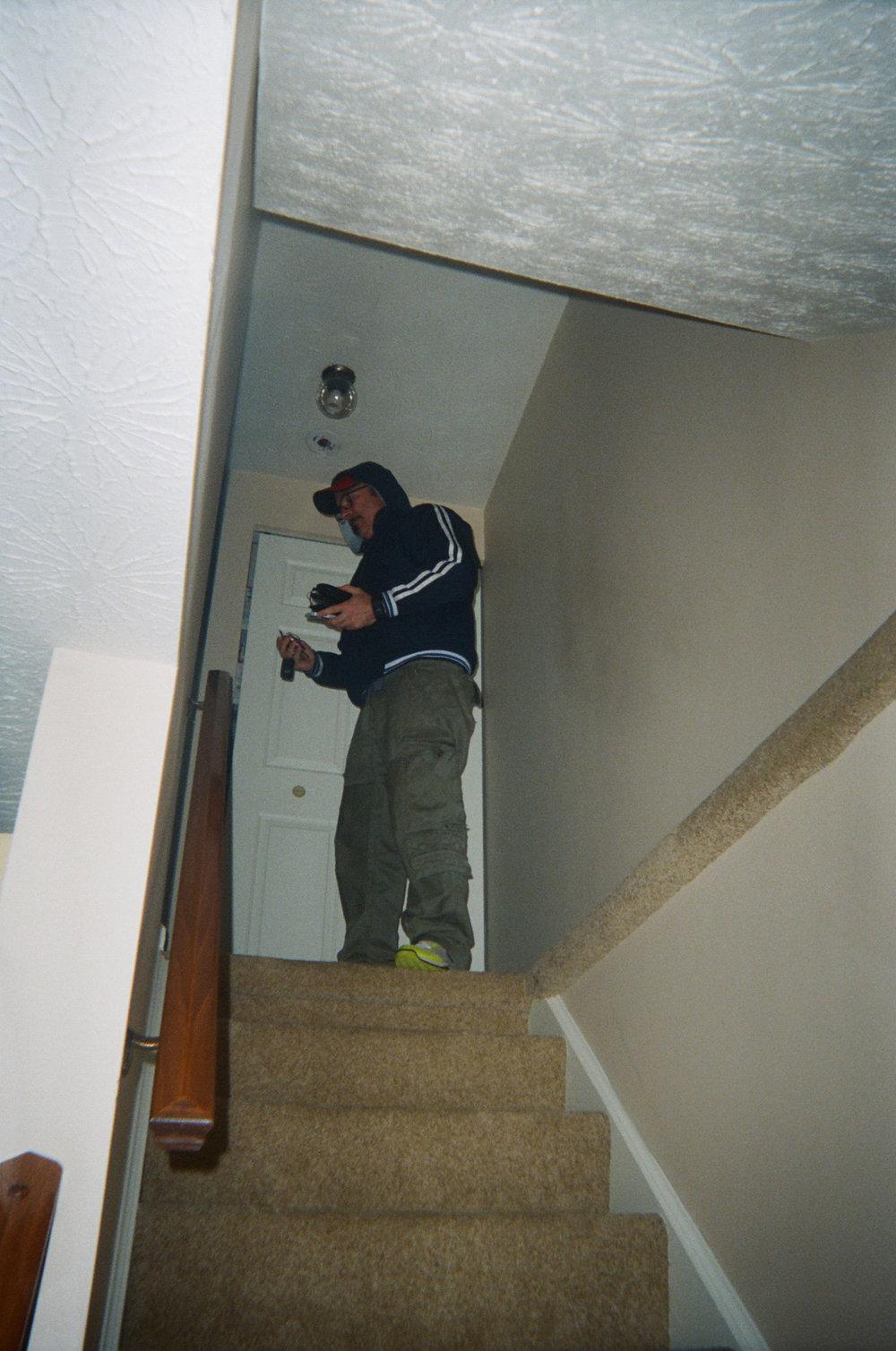 dad on stairs.jpg