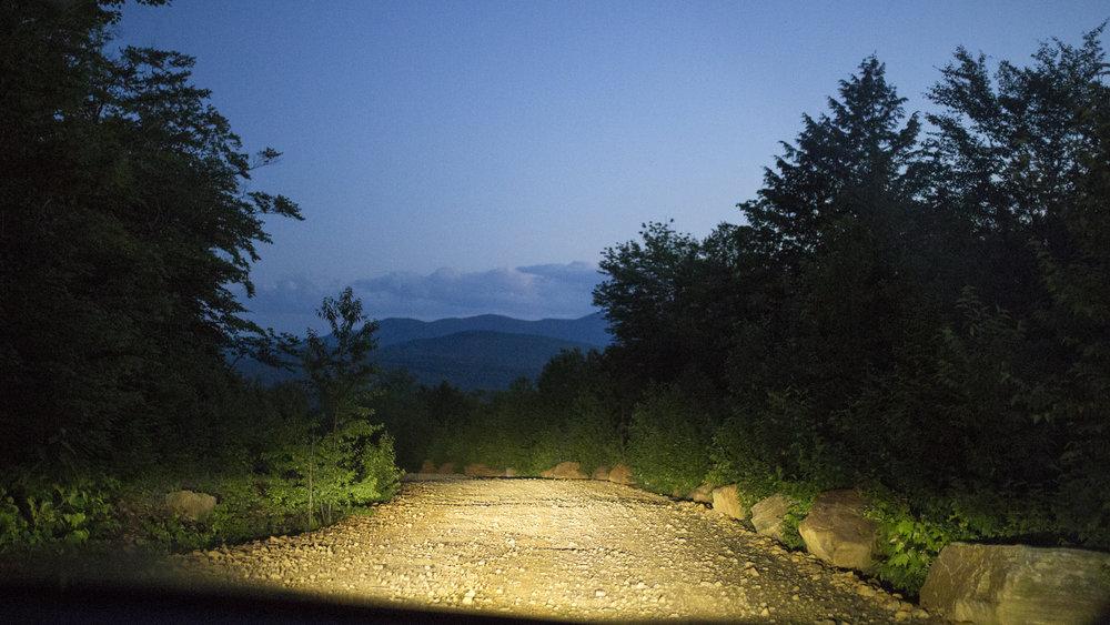 nightride.jpg