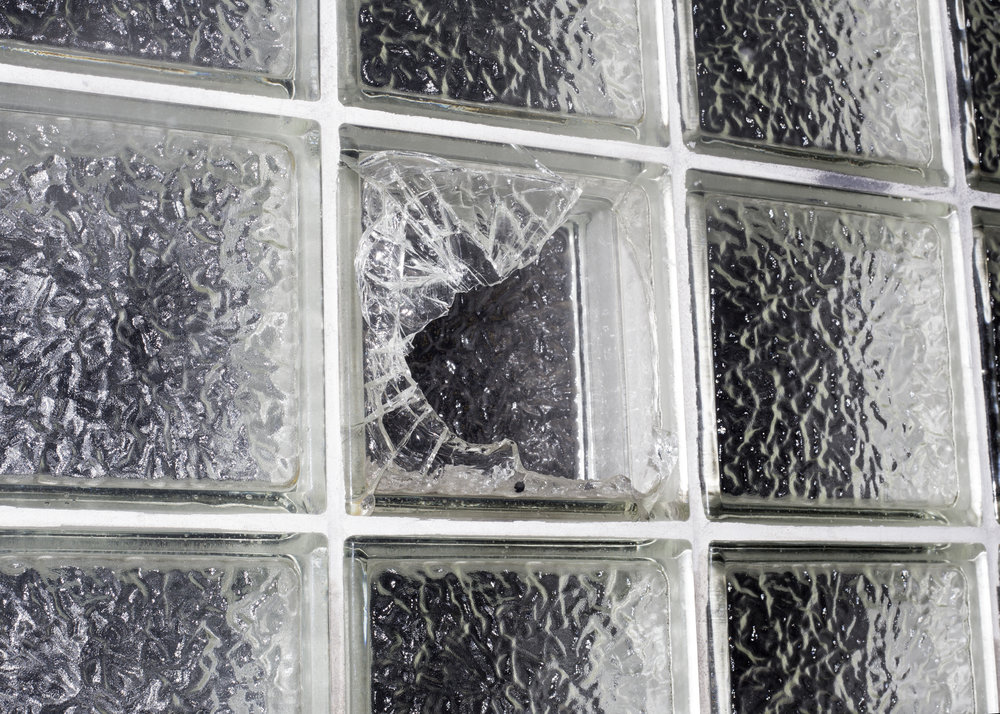 broken window in williamsburg.jpg