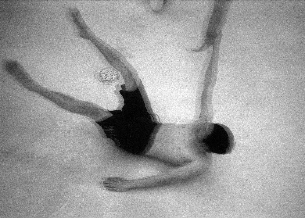 Sinking Body.jpg