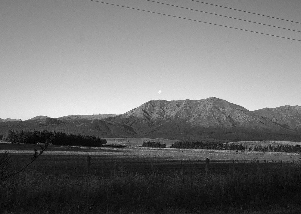 moon over a mountain.jpg