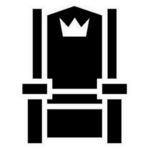 throne1.jpg