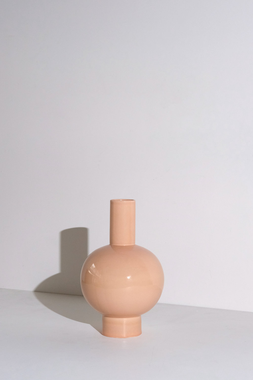 Anna-Vase-Coral-Low.jpg