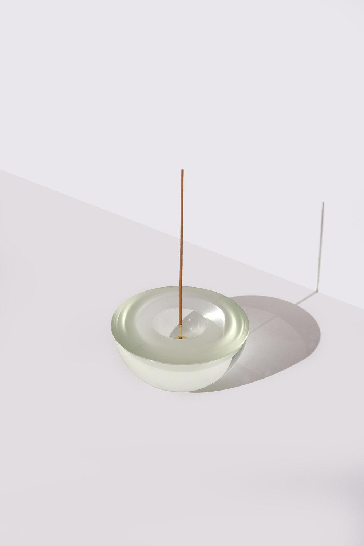 BBD-Milan-Incense.jpg