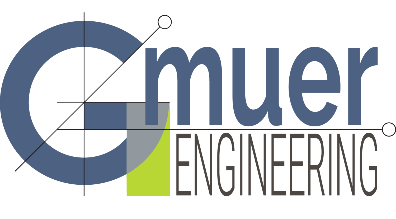 Gmuer Engineering