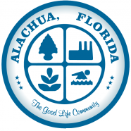 Image result for city of alachua