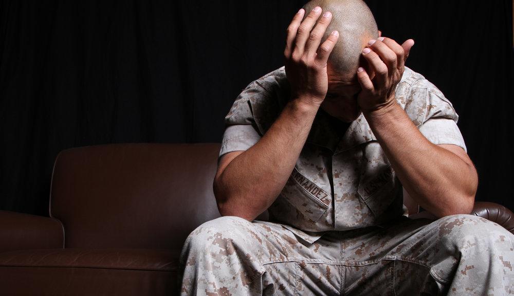 PTSD veterans.jpg