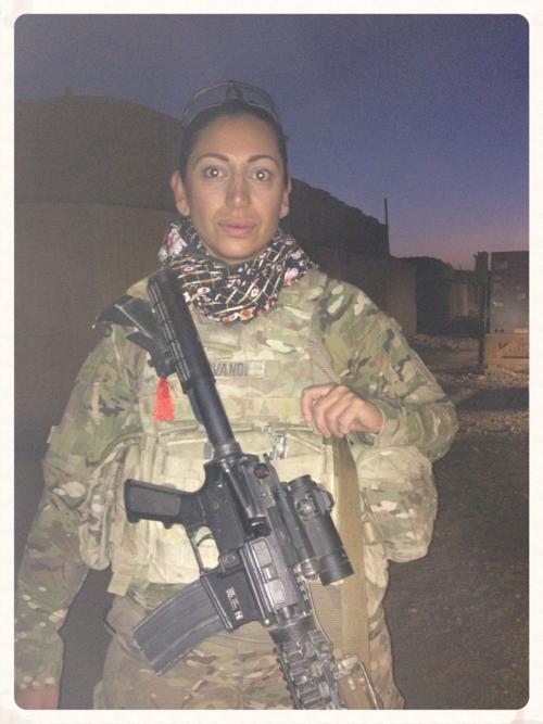 CombatAssalScarf.jpg.png