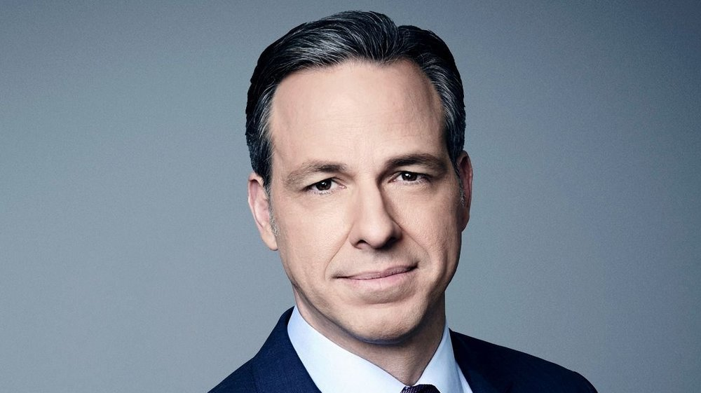jake-tapper-headshot.jpg