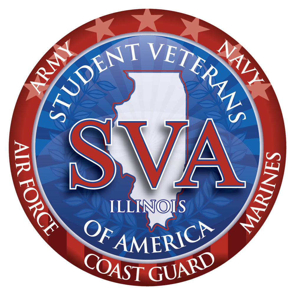 sva illinois.png